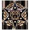 Активный Ополченец III