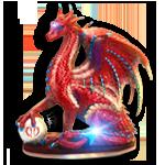 Награда Драконов Мидгарда