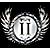 Медаль ОФМ II степени