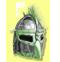 Helmet Cohortis