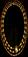http://haddan.ru/@!images/t/rar/necklace_triple_28x57.png